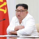 كوريا الشمالية تهدم أنفاقا في موقع للتجارب النووية