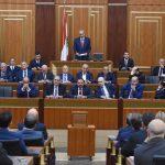 لبنان.. لماذا هدد البنك الدولي بوقف تمويل حملة لقاح كورونا؟