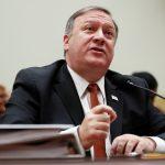 واشنطن تحدد لموسكو مهلة 60 يوما للامتثال للمعاهدة النووية