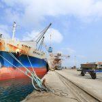 الإمارات والسعودية تدعوان المجتمع الدولي لإغاثة الشعب اليمني عبر الحديدة
