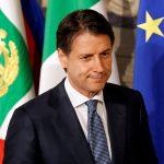 الرئيس الإيطالي يكلف سياسيا عديم الخبرة بتولي رئاسة الوزراء