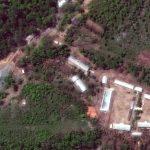 تقرير: منشأة غامضة في كوريا الشمالية ربما تنتج أجهزة لتخصيب اليورانيوم