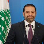 الحريري نحو رئاسة الحكومة اللبنانية للمرة الرابعة