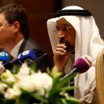 السعودية وروسيا مستعدتان لتخفيف قيود إنتاج النفط