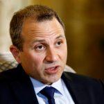 لبنان يقول لسوريا إن القانون 10 قد يعيق عودة اللاجئين
