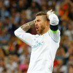 راموس يشيد بتماسك ريال مدريد في مباراة القمة بعد أسبوع مروع