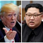 أمريكا تحث كوريا الشمالية على التفاوض لنزع السلاح النووي