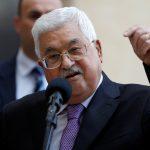 عباس يزور موسكو 13 يوليو ويعتزم لقاء بوتين