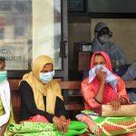 الهند تكثف جهود البحث عن منشأ فيروس نيباه