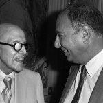 وفاة رجل الصناعة الفرنسي داسو عن 93 عاما