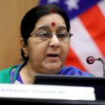 الهند: نلتزم بعقوبات الأمم المتحدة وليس العقوبات الأمريكية على إيران
