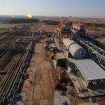معهد البترول: مخزونات النفط الأمريكية تهبط 3 ملايين برميل