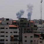 الجيش الإسرائيلي: الصفارات التي انطلقت قرب الحدود مع غزة إنذار كاذب