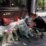 فيديو  القضاء البلجيكي يصنف هجوم لييج بـ«جريمة قتل إرهابية»