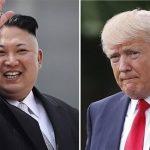 حينما يتوقف الزمن.. أمريكيون وراء القضبان في كوريا الشمالية