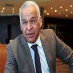 رئيس سموحة يتقدم ببلاغ للنائب العام المصري ضد مرتضي منصور