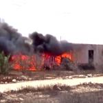 فيديو| الجيش المصري يعلن القضاء على 21 تكفيريا ضمن عملية «سيناء 2018»