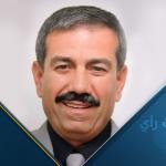 حمادة فراعنة يكتب: الانتخابات بوابة الشراكة الفلسطينية