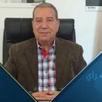 هاني حبيب يكتب: إسرائيل.. اللغة العربية بين التهميش و«العبرنة»