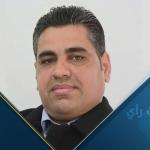 د. حسام الدجني يكتب:معضلة النظام السياسي الفلسطيني