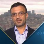 أحمد المصري يكتب| إيران وقطر..الزحف الهاديء بحركة الثعبان في أفريقيا