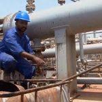 السودان يبحث مع السعودية اتفاق مساعدات نفطية مدته 5 سنوات