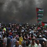 منظمة التحرير الفلسطينية تعلن عن إضراب عام في الضفة والقطاع الثلاثاء