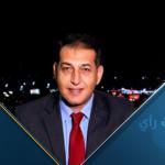أكرم عطا الله يكتب: واقع منظمة التحرير شديد الالتباس..!