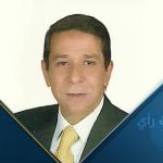 فتحي خطاب يكتب: «مئوية زايد»..رجل تحدى العالم من أجل مصر