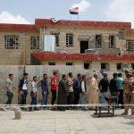 الانتخابات العراقية لا تجذب الشباب