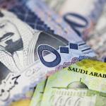 وزارة المالية: عجز ميزانية السعودية 34.3 مليار ريال في الربع الأول من 2018
