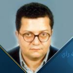 د. محمد مورو يكتب: حقيقة «التصالح» مع الإخوان!!