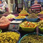 أسواق غزة في رمضان.. ركود اقتصادي وتجاري هو الأسوء منذ سنوات
