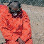 نقل معتقل سعودي من جوانتانامو إلى المملكة