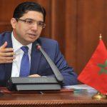 تدشين سفارة لـ«هايتي» في المغرب