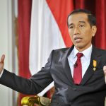 6 قتلى في اضطرابات بعد إعلان نتائج الانتخابات الإندونيسية