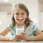 حليب الصراصير يغذي بمعدل 4 مرات أكثر من حليب البقر