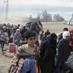 احتجاجات على ترأس سوريا مؤتمر الأمم المتحدة لنزع السلاح