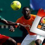 الجزائر تترشح لاستضافة كأس الأمم الافريقية للمحليين عام 2022