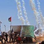 مجلس حقوق الإنسان يدين الانتهاكات الإسرائيلية في غزة