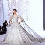 ميجان ماركل سترتدي فستان زفاف بقيمة 100,000 جنية إسترليني
