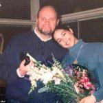 والد ميجان ماركل لن يحضر حفل زفافها الملكي «منعا للإحراج»