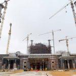 مصر تنفي استقطاع أموال المواطنين لصالح مشروعات العاصمة الجديدة