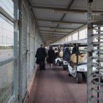 الاحتلال يعتقل فلسطينيا مريضا شمال غزة