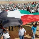 خبراء للغد: «مسيرات العودة» تمهد الأرض لمولد انتفاضة فلسطينية تاريخية
