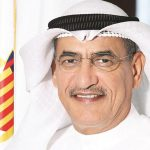 البرلمان الكويتي يجدد الثقة بوزير النفط بخيت الرشيدي