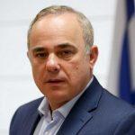 إسرائيل تهدد بقتل الأسد إذا ساعد إيران على تنفيذ هجمات