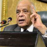 البرلمان المصري يوافق نهائيا على مشروع قانون لتقنين عمل «أوبر» و«كريم»