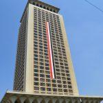 القاهرة: المناقشات السياسية مع تركيا استكشافية حتى الآن