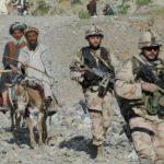 هل تحارب أمريكا في أفغانستان إلى الأبد؟!
